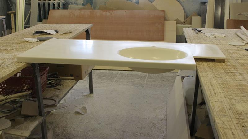 Столешница по индивидуальным размерам в москве кухни производства белоруссии цвет ольха столешница корень вяза