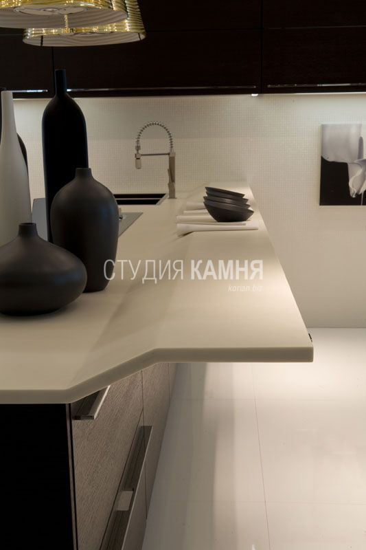 corian image. Black Bedroom Furniture Sets. Home Design Ideas