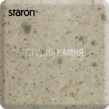 Staron PEBBLE CAPER PC821