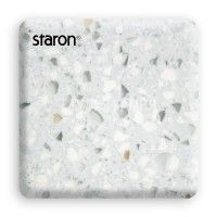 Staron Brilliance