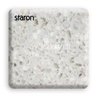 Staron Confection