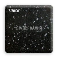 Staron Constellation
