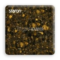 Staron Gold Leaf
