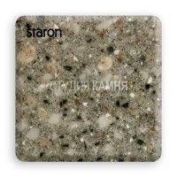 Staron PEBBLE GREY