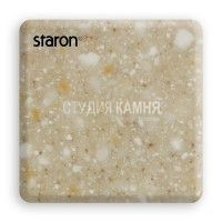 Staron PEBBLE GOLD