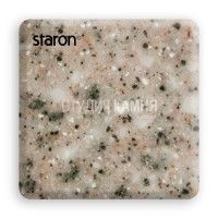 Staron PEBBLE ROSE