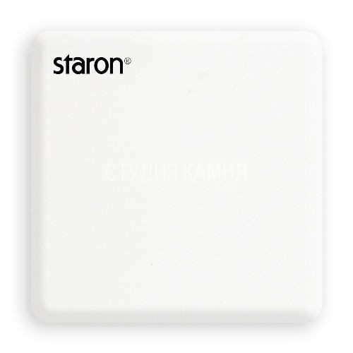 Staron PURE WHITE