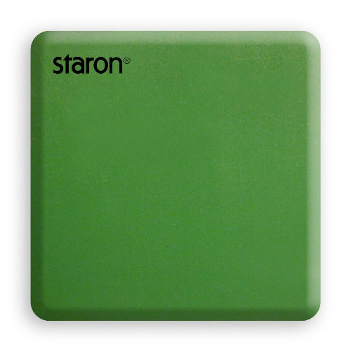 Staron Green Tea SG065