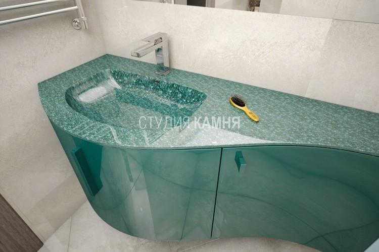 Ванна 57